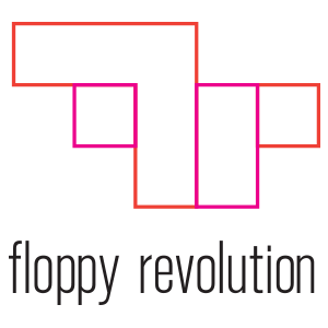 Floppy Revolution Digital Marketing