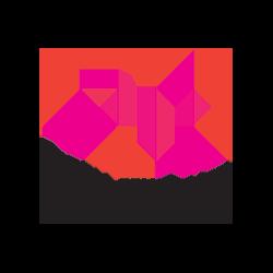 Floppy Revolution Digital Marketing